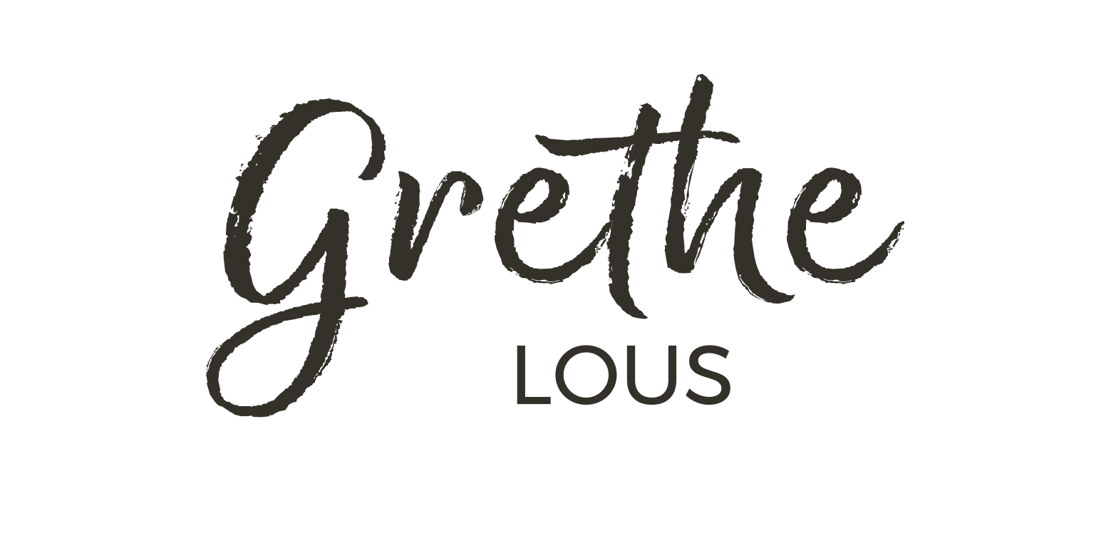 Grethe Lous